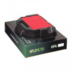 Фильтр воздушный Hiflo HFA1403 H VFR400