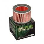 Фильтр воздушный Hiflo HFA1612 H NX650 88-02