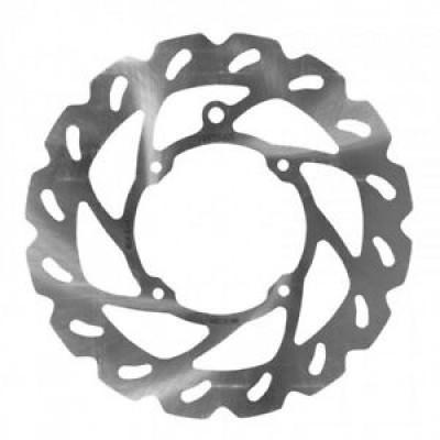 Тормозной диск Artrax KTM 85 03> / Husqvarna 85 14> 220мм  передний