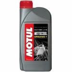 Жидкость охлаждающая Motul  Motocool Factory Line -35C 1л