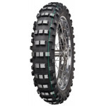 Мотошина Mitas 18' 140/80-18 70R TT EF-07 Super Light Rear
