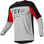 Джерси Fox Legion DR Gain Grey XL