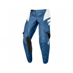Мотоштаны Shift 2019 White Muse Pant Blue W32