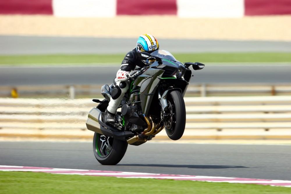 антифриз для мотоцикла
