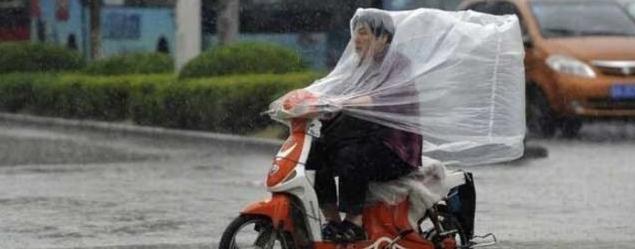 дождевик мото купить